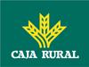 caja_rural