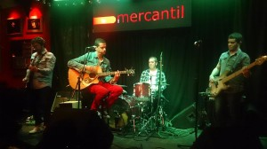 conciertomercantil2013