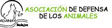 ADANA Badajoz