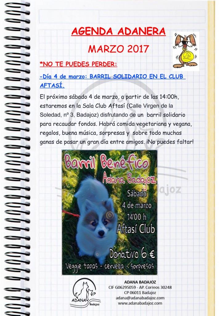 AgendaMARZO2017-1