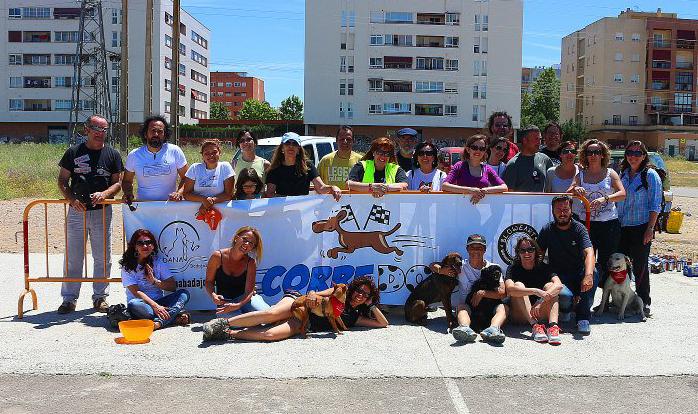 GrupoAdanaCorredog