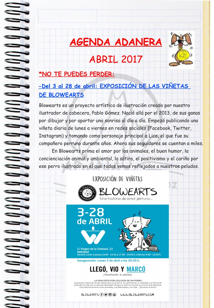 AgendaABRIL2017-1